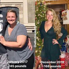vajon a kakilásokkal lefogy 20 kg súlycsökkenés 4 hónap alatt