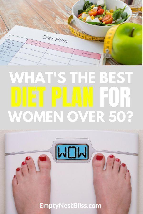 Hogyan diétázzunk?
