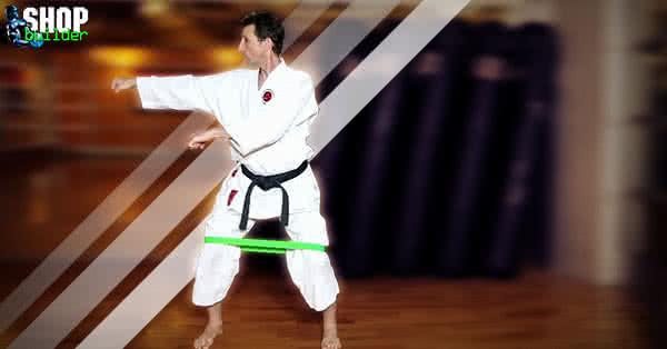 Fogyni jiu jitsu