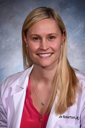fogyás dr charlottesville va heti fogyás egészséges