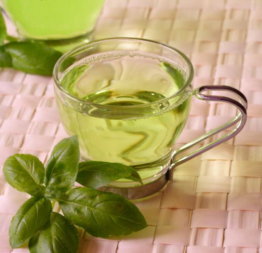 Zsírégető, fogyókúrás teák - Mama drog