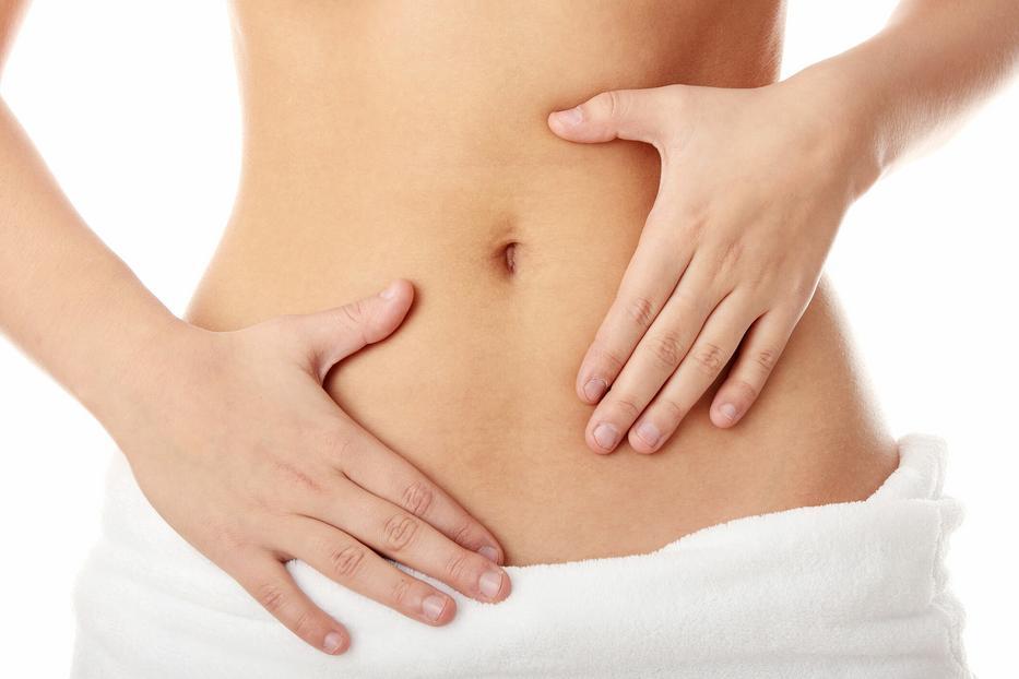 3 nap alatt nincs fogyás a zsírvesztésről