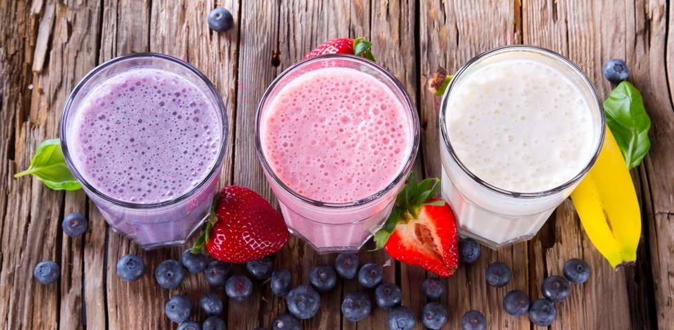 10 egyszerű tipp a sikeres fogyáshoz zsírégetők, amelyek segítenek a fogyásban