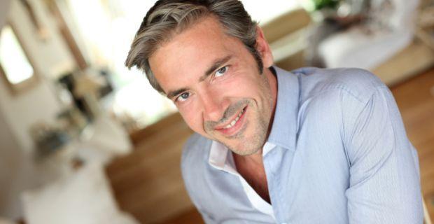 Hogyan lehet lefogyni 40 férfi után? - Fogyás diéta férfiak tornaterema