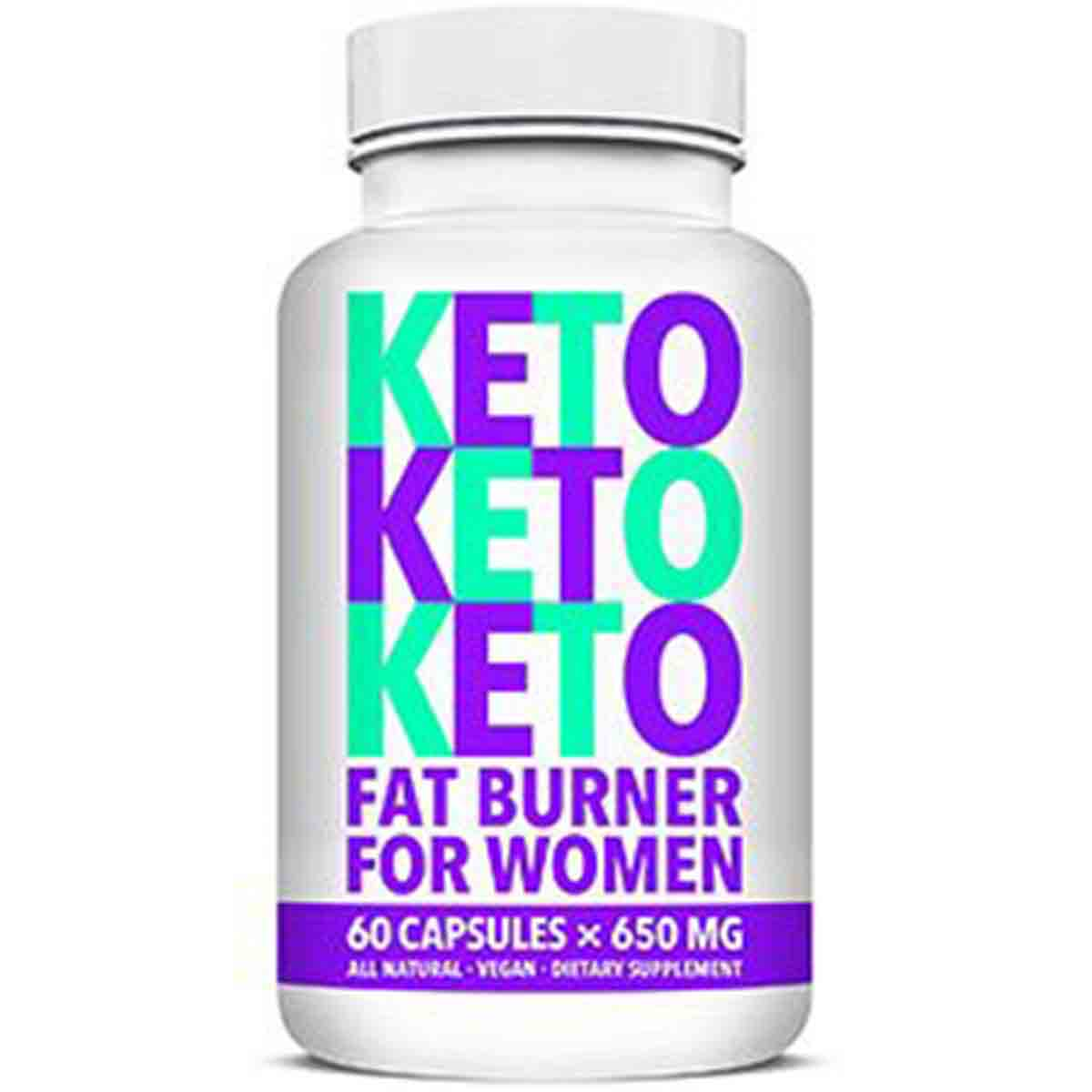 Diet Pills Watchdog   Zantrex-3 High Energy Zsírégető felülvizsgálata