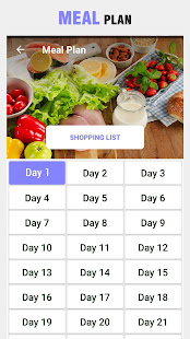 13 nap alatt 8 kg mínusz? | lowcarb magazin