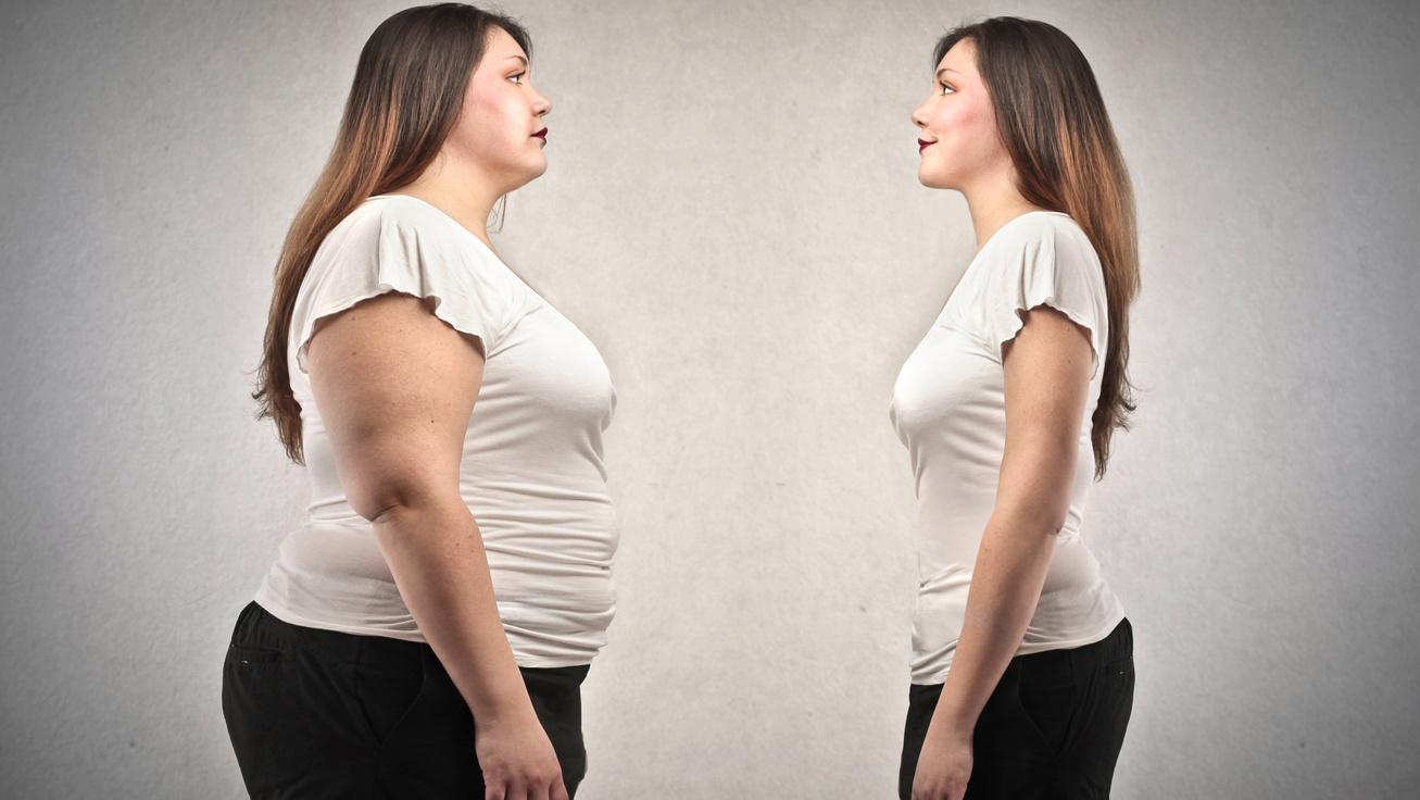 Milyen káros hatásai vannak a táplálékkiegészítőknek?