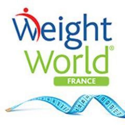 weightworld france 6 napos fogyás