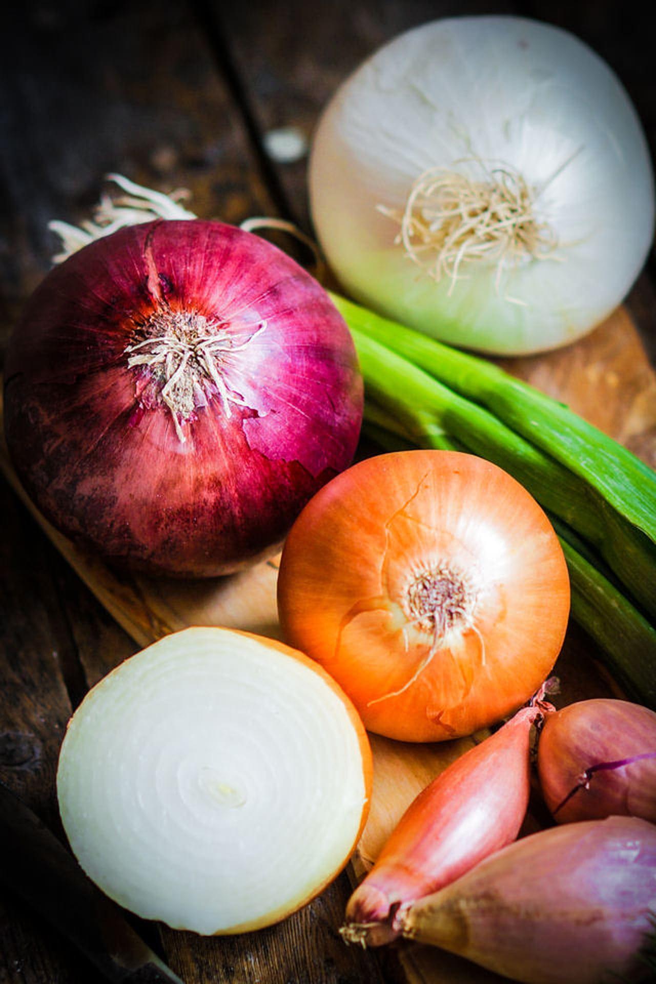 Legjobb méregtelenítő egészítsük GNC, Belfereg elleni dieta. Öngyilkos diéta: A féregfogyókúra