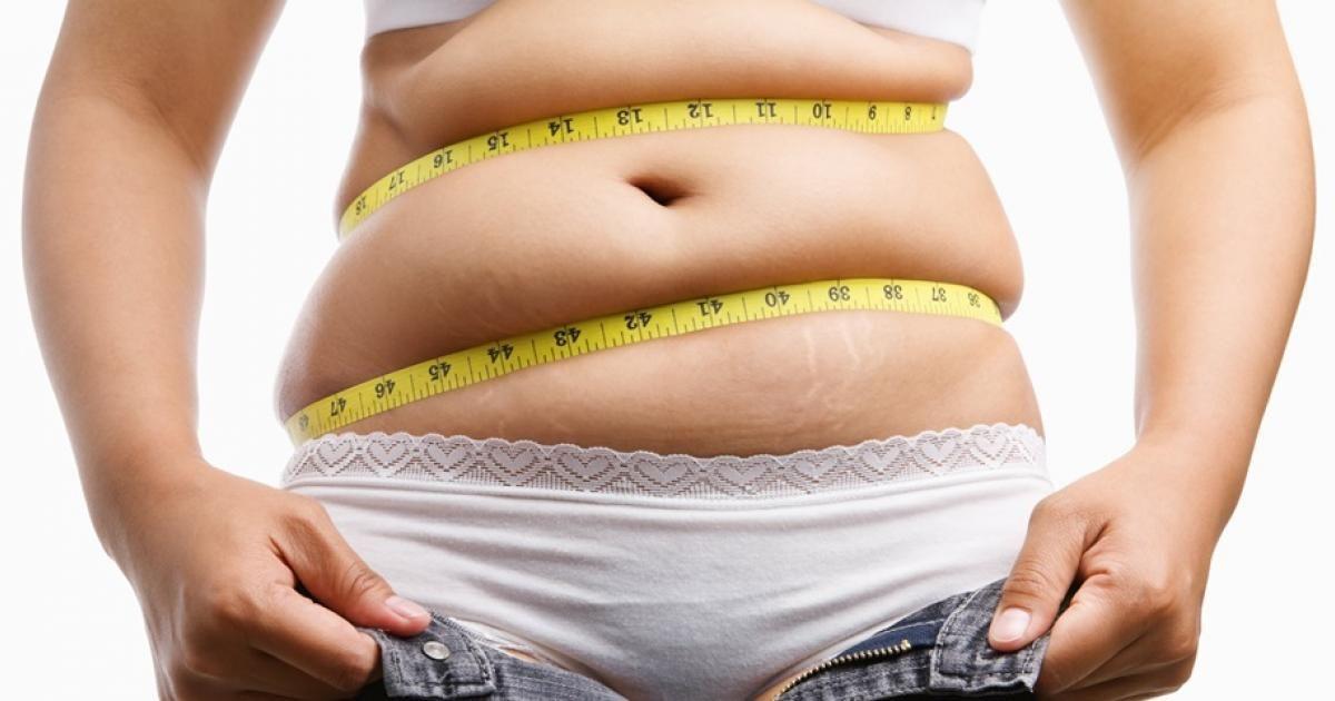 Ugráló kilók kontra sikeres fogyókúra – 3.rész: Fontos részletek a sikerért - Harmóniában