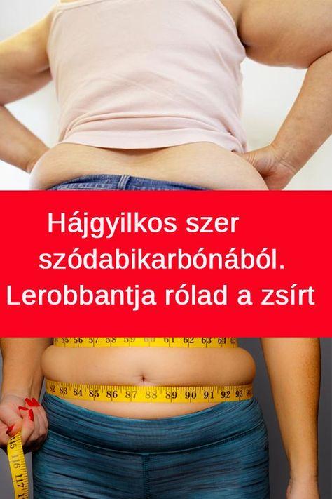 Fogyni, míg warfarin. Keresés eredménye