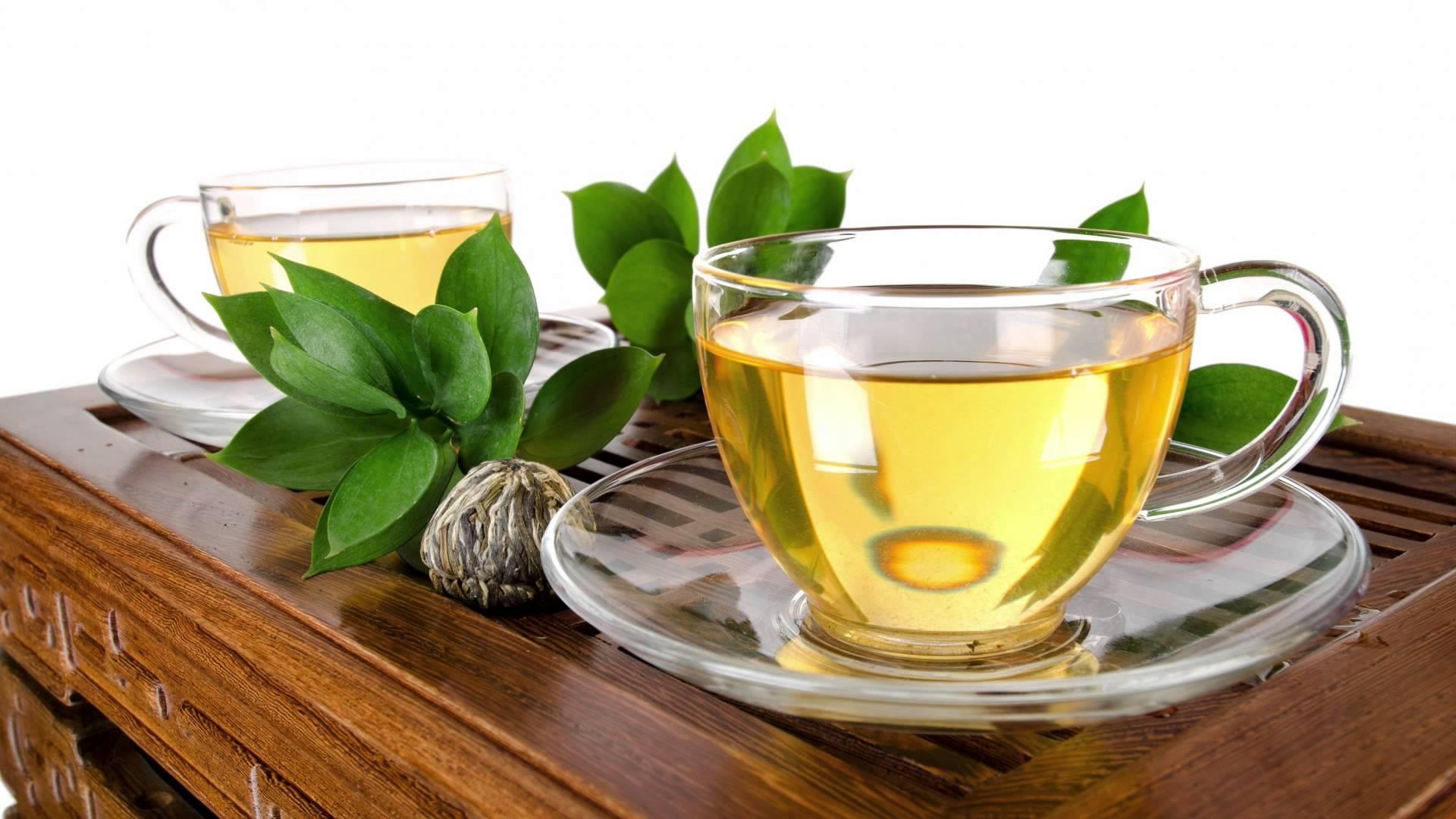 mik a jó fogyókúrás teák