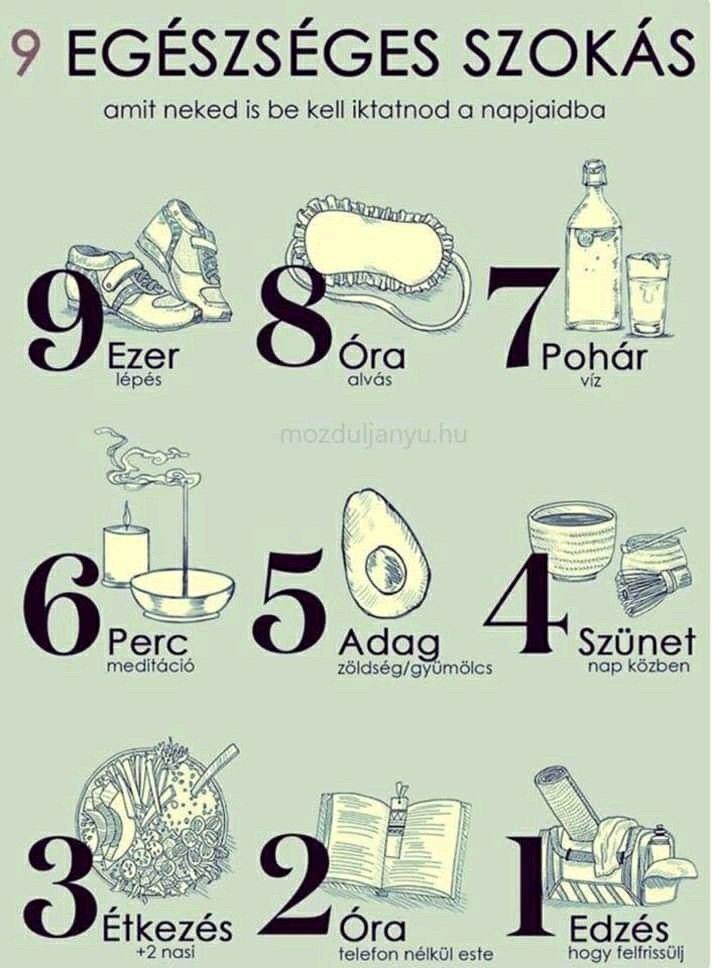 60 napos zsírvesztési kihívás max fogyás 9 hét