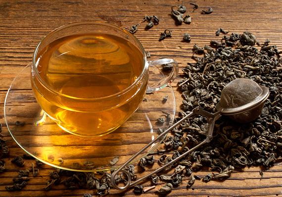 karcsúsító tea neve súlycsökkentő központok Visakhapatnamban