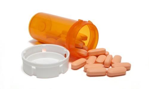 a statin okoz-e fogyást
