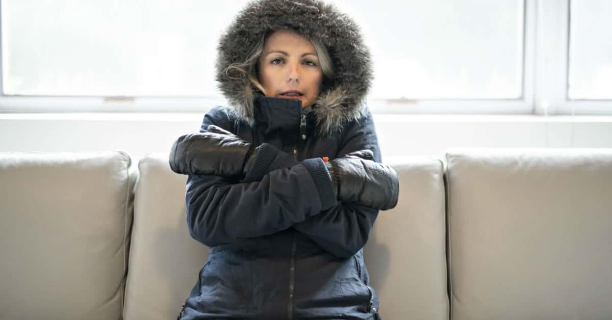 A hideg égeti a zsírt - Fogyókúra | Femina