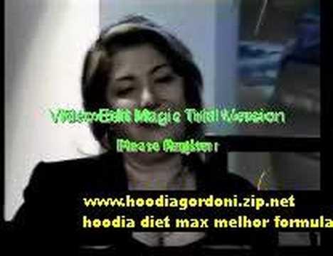 Hoodia P57 lágyzselé kapszula (eredeti, hologramos) - Garantált fogyás éhezés nélkül!