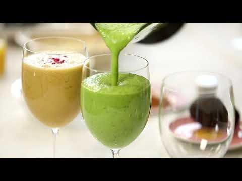 Egészségügyi italok fogyáshoz Pektin fogyókúra