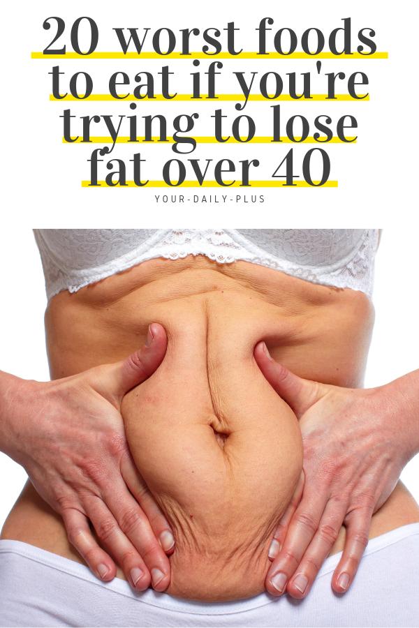 a6 fogyás nem szándékos súlycsökkenéssel járó beteg megközelítése