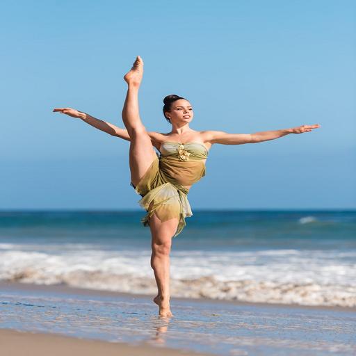 Zsírégetés a tánc jegyében: itt a fittánc!