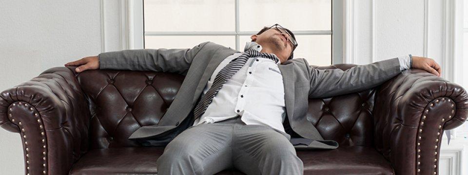 fogyás vérszegénység fáradtság