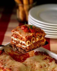 Cukini lasagne tészta nélkül   Recipes, Vegetable lasagna, Low carb zucchini
