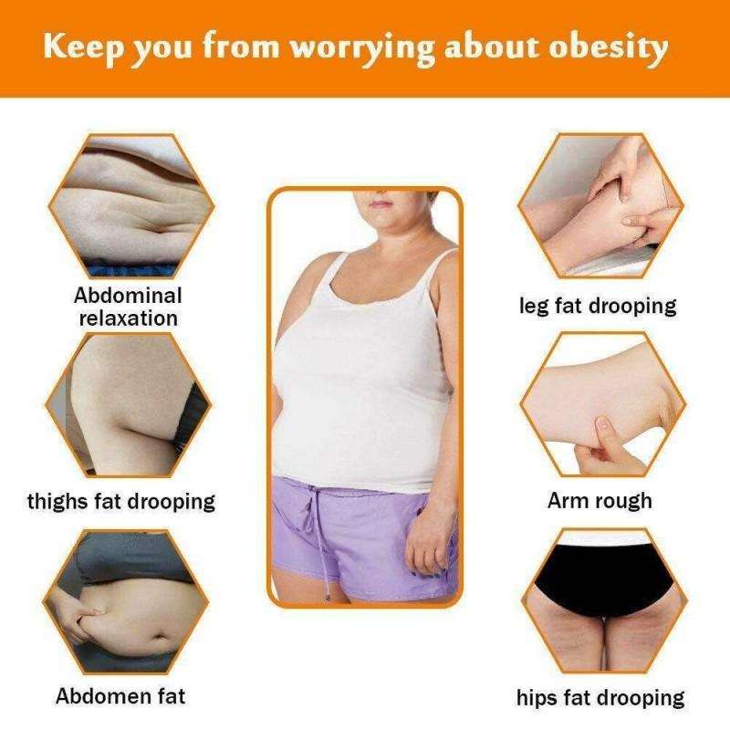 gyors vagy lassú fogyás jobb zsírégető mellékhatások test