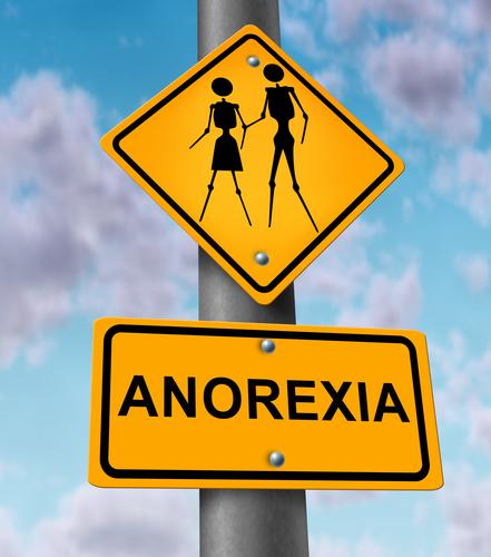 Miért okozhat fogyást a vastagbélrák és mikor kóros a testsúlyvesztés?   Rákgyógyítás