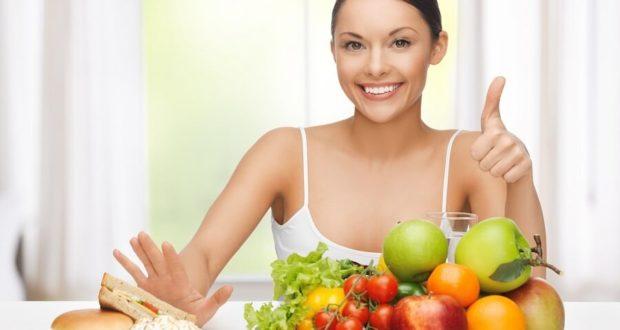 Az 5 legjobb diéta, amivel biztos és tartós lehet a fogyás | VEOL