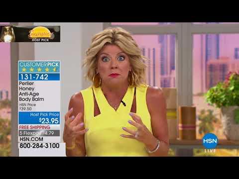 bachata fogyás 40 kilós fogyás nő