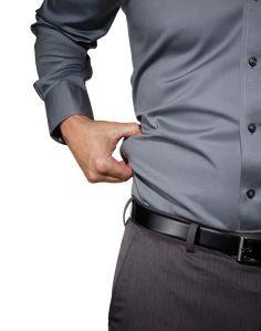 zsírégető tippek a hasra teljesítménymérő használata fogyáshoz