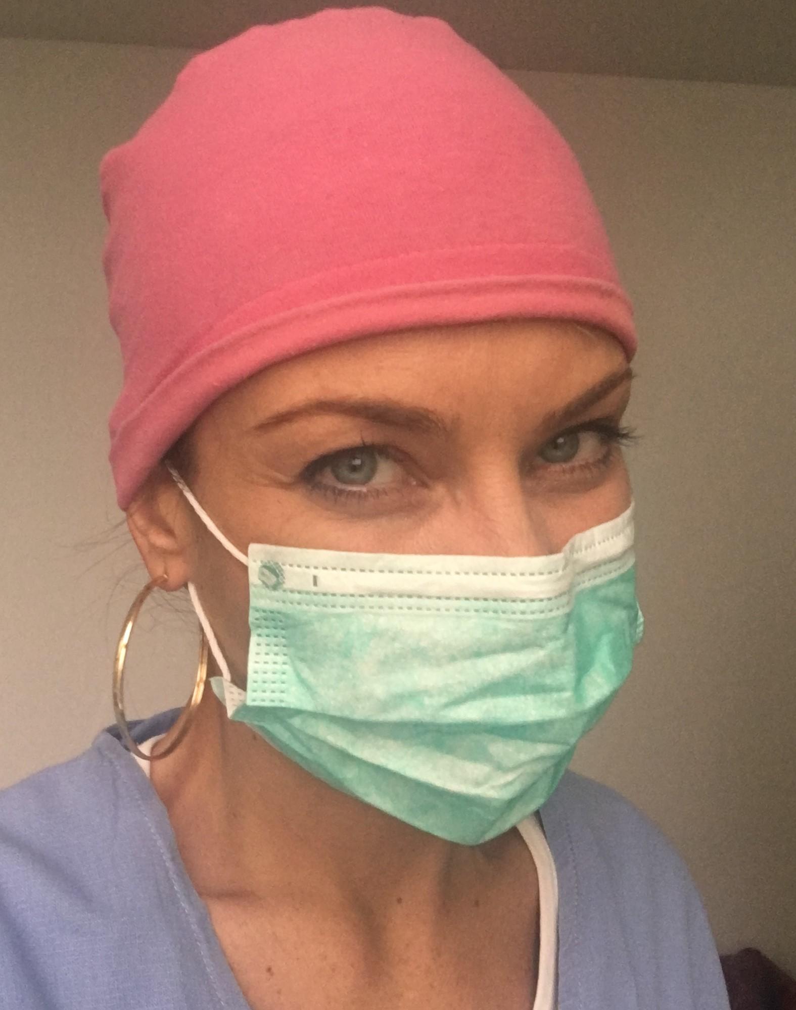 Nagy fogyás műtét nélkül: így működik a gyomorballon