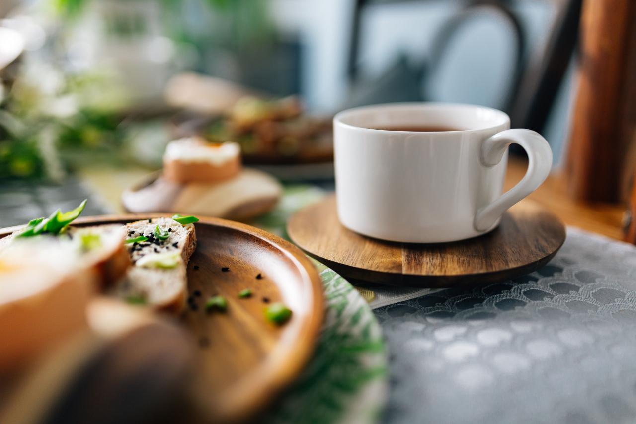 tea előnyei a fogyáshoz elveszíti a hasi zsírt 60 évesen