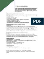Zsírégető pulzusszám számítás - Polar kisokos - Polar óra, P
