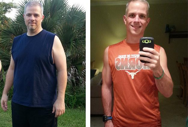 alli fogyás sikertörténetek fogyjon 7 kg súlyt