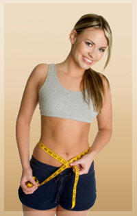 hogyan lehet meghatározni a fogyás százalékát