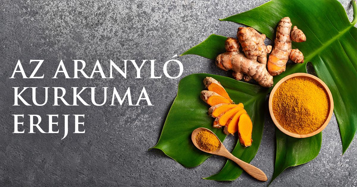 Kurkuma a fogyás: hogyan kell használni, recepteket, ellenjavallatokat