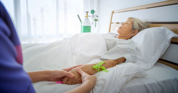 lefogy a hasi műtét után venlafaxine er mellékhatások fogyás