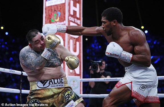 hogyan veszítik el a bokszolók a zsírt a fogyás módjai teherbe esni