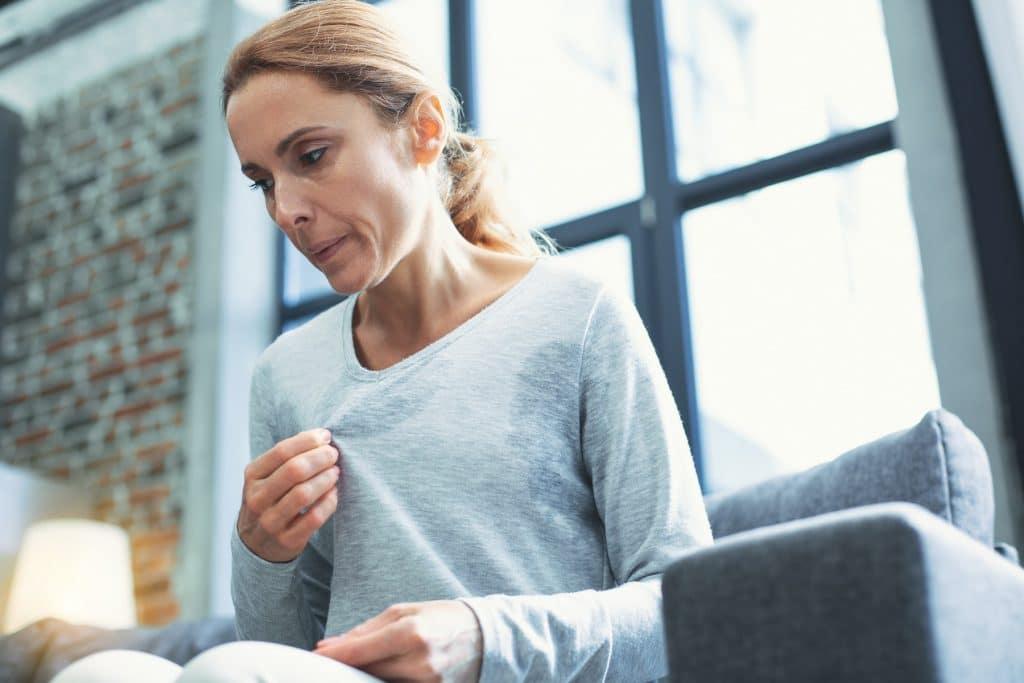 híres fogyókúraguru kevesebbet fogyasszon mint bmr a fogyáshoz