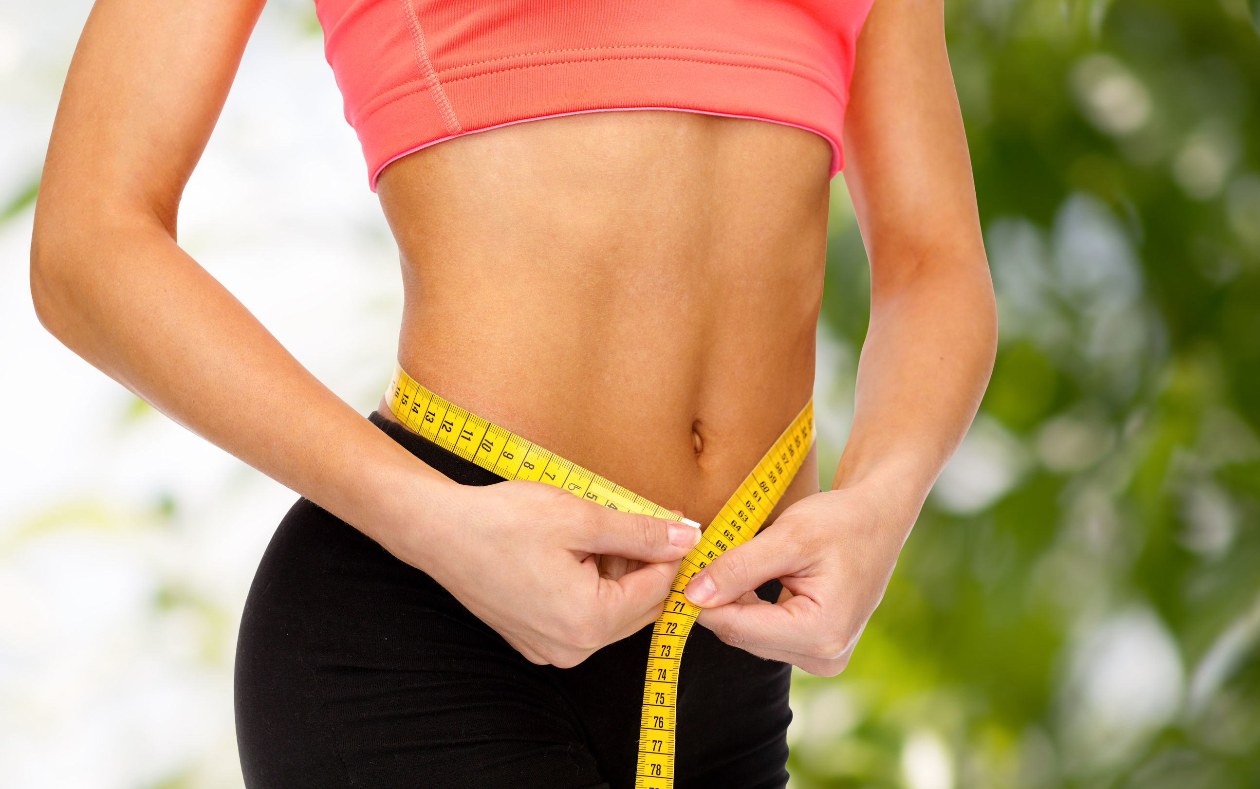 zocor súlycsökkenést okoz