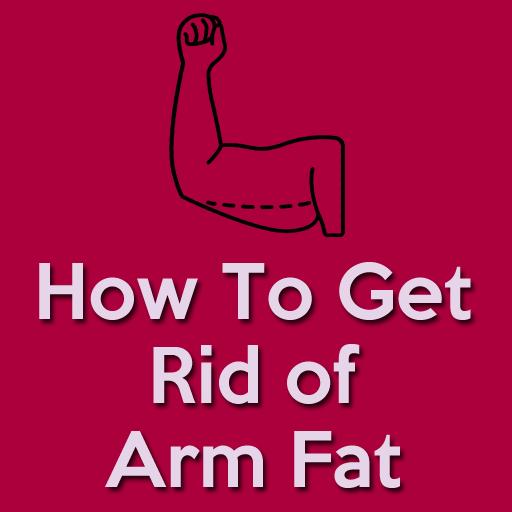 elveszíti a zsírt a csípőtől és a hasától