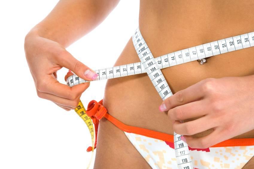 A jó zsír segít a fogyásban. További cikkeink a témában