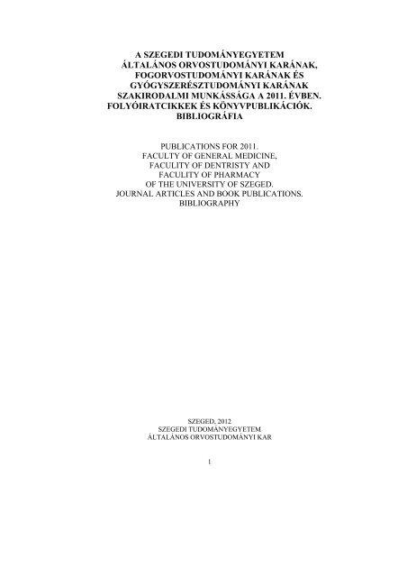 kaiser fogyás georgia hogyan lehet fogyni a tamarinddal