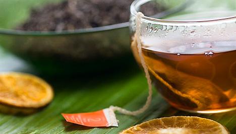 német fogyókúra tea légsütő segít a fogyásban