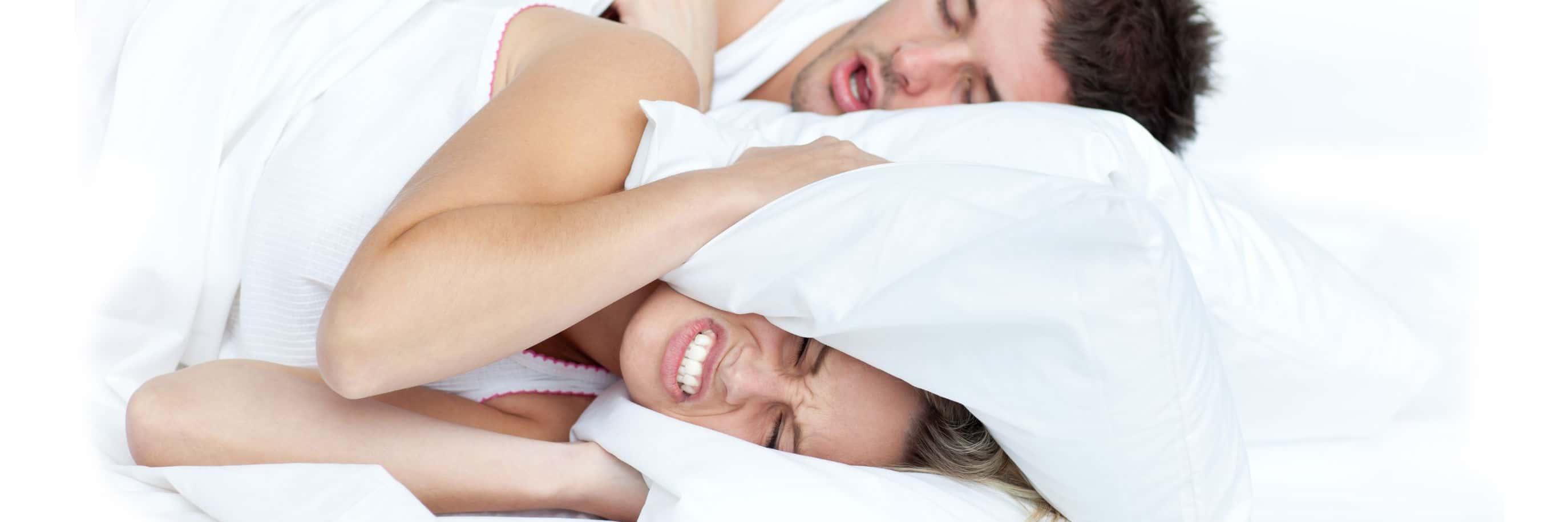 epa dha fogyás hogyan kell használni a victozát a fogyáshoz