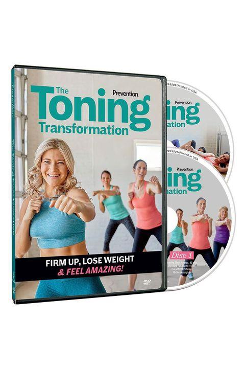 Melyik a legjobb zsírégető edzés? - Fogyókúra | Femina Laza mozgás fogyáshoz vezet
