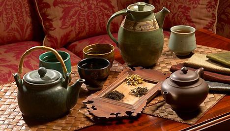 cara minum fogyókúrás tea kettős erősségű l glutamin fogyás eredményei