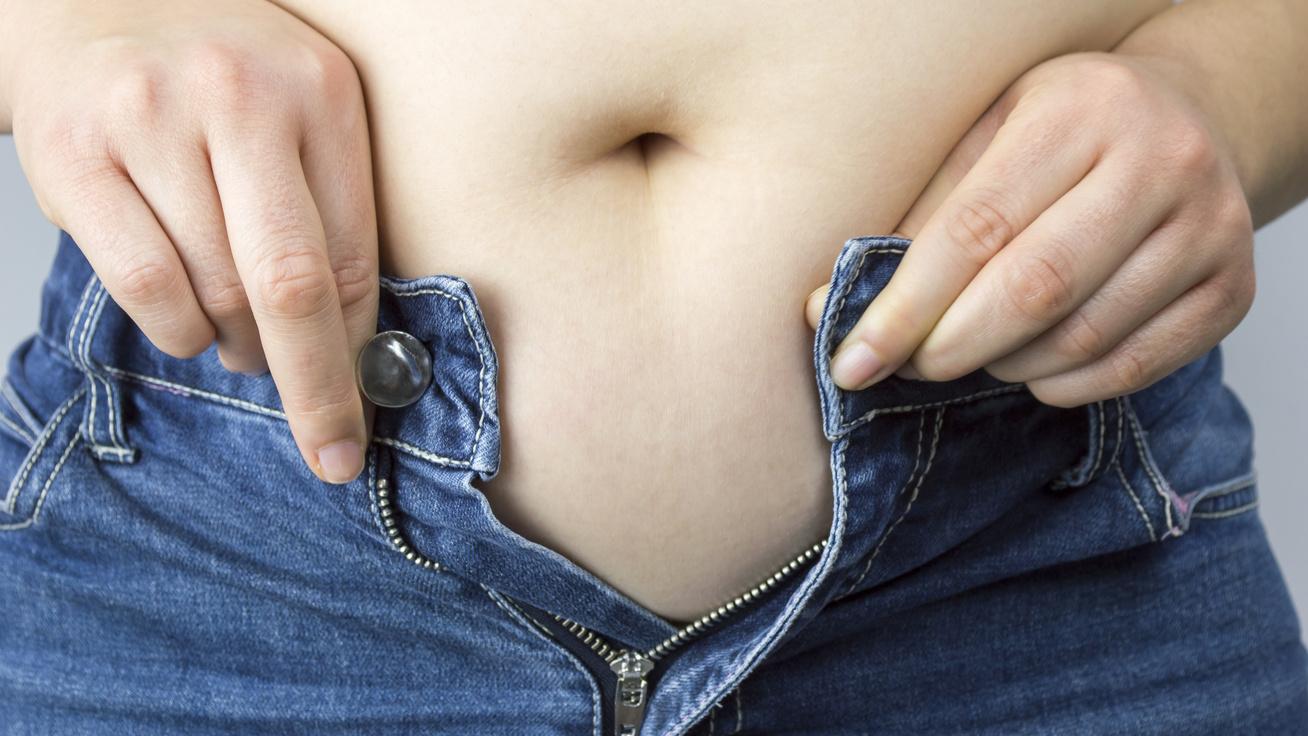 Hogyan lehet elveszíteni a menopauza haszsírt - Egészség Július
