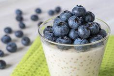40 Shake ideas | smoothie receptek, smoothie, egészséges italok